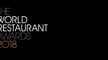 "World Restaurant Awards to be unveiled in Paris on 14 May: ""This is not another list"""
