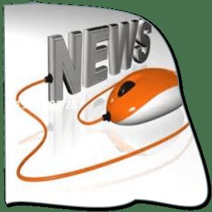 Newsshape