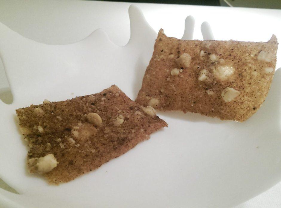 Alkimia crackers