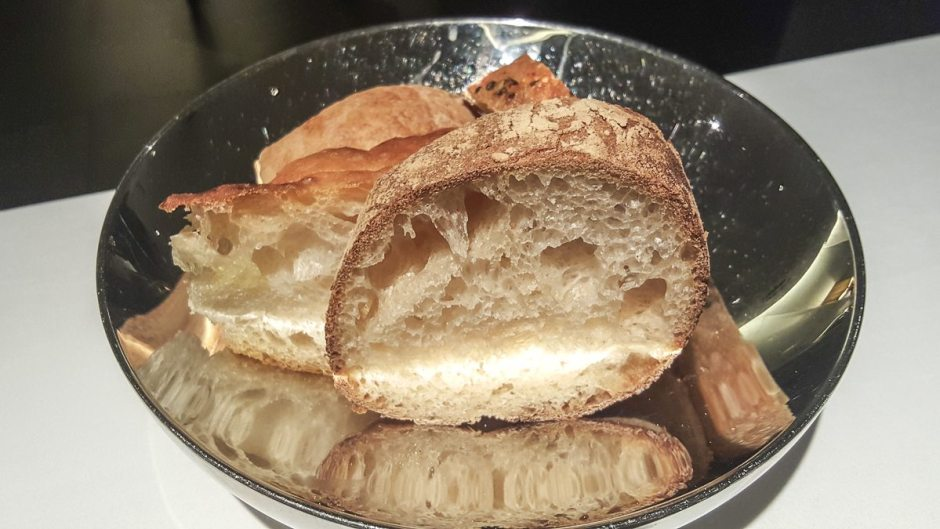Bread Freixa Tradició