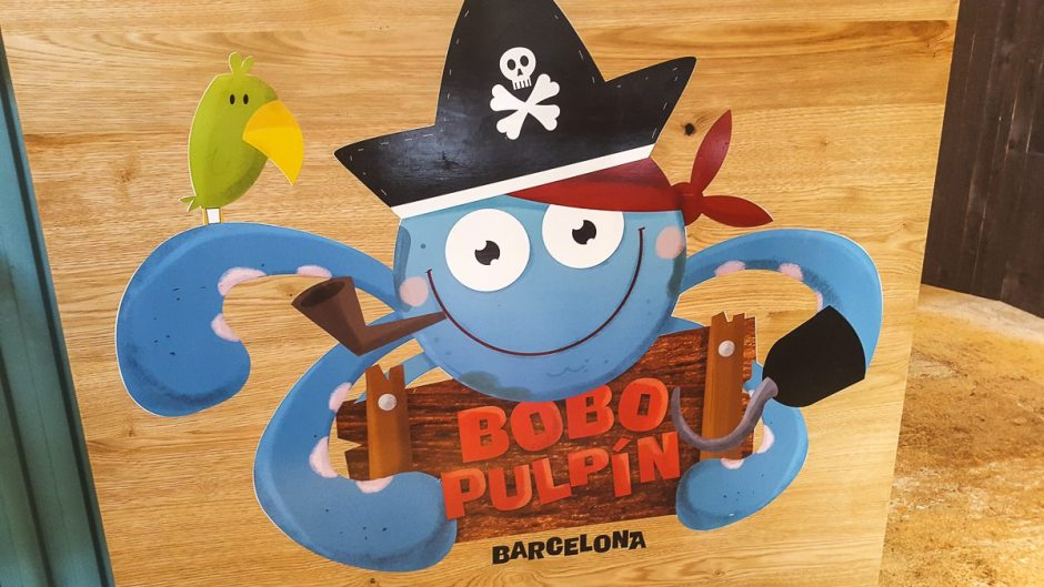 Bobo Pulpín