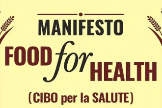 presentazione-sana-food-for-health