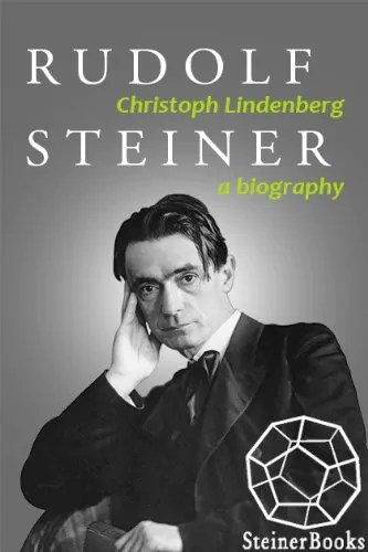 Rudolf-Steiner-biography