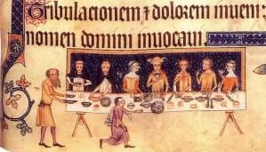Cucina-alto-medioevo