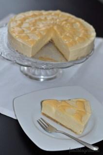 citronovy cheesecake02
