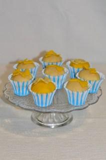 cupcake02 (kópia)