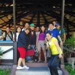 SOCCSKSARGEN Summer Safari Meetups – Day 2