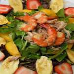 Fabulous Foods of the Philippines