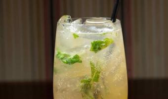 lemon-grass-juice