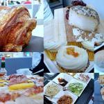 Davao Gourmet Collective at SM Lanang Premier