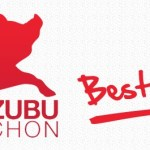 Zubuchon finally opens a refreshing site