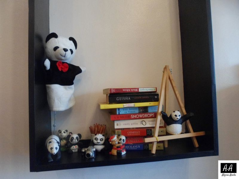 darcy's-place-panda-lovers-