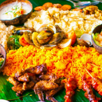 Filipino Cuisine: A Symphony of 5 Tasty Filipino Foods You Need To Try