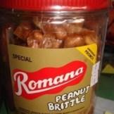 peanut-brittle-01