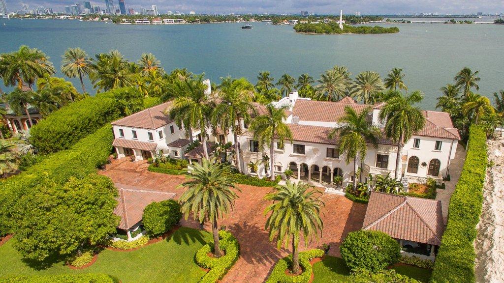 Real Estate Property Photos