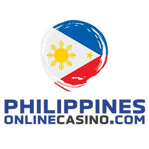 https://www.philippinesonlinecasino.com