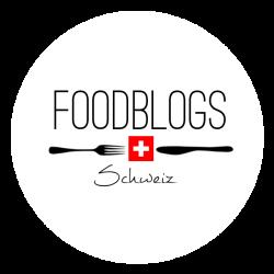 Eine Plattform von Foodbloggern für die Foodie-Szene