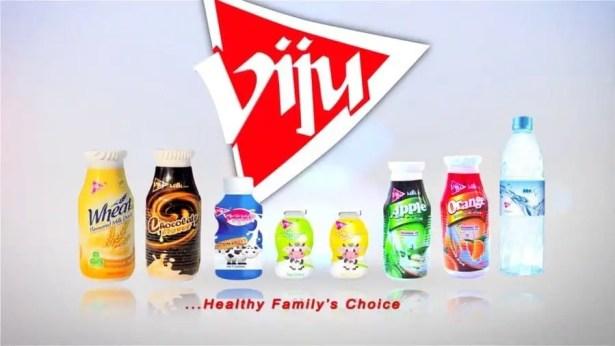 Image result for Milk Drinks