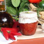 Carpiccio-di-pesce-piccante-e1568845642593.jpg