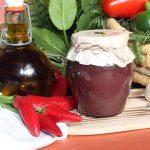 Patè-di-olive-nere-e1568845383278.jpg