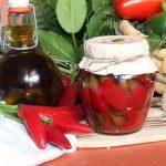 Peperoncini-piccanti-sottaceto-e1568217088342.jpg