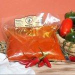 Peperoncino-Fino-in-busta-e1568846073445.jpg