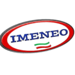 Food Service Imeneo