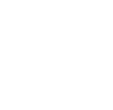 https://i2.wp.com/www.foodcasaweb.com/wp-content/uploads/2020/06/foodcasa-footer.png?fit=232%2C226&ssl=1