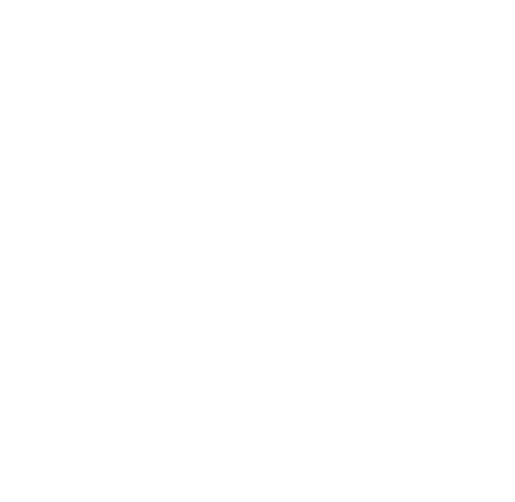 https://i2.wp.com/www.foodcasaweb.com/wp-content/uploads/2021/03/logo-foodcasa-web.png?fit=739%2C721&ssl=1