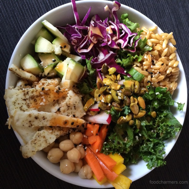 SaladBowlfinal