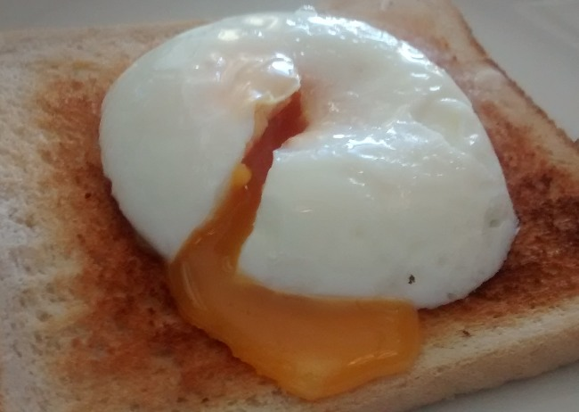 Can You Use Poach Pods in a Microwave to Make Poached Eggs?