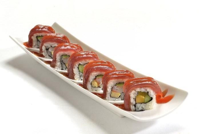 asian food 2090945 1280