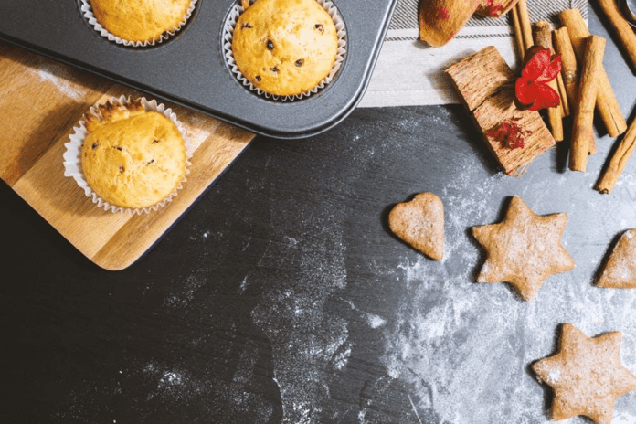 4 Baking do's and don'ts that may or may not be doing