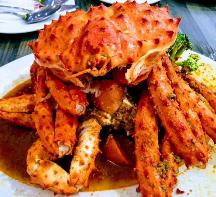 seafoods1