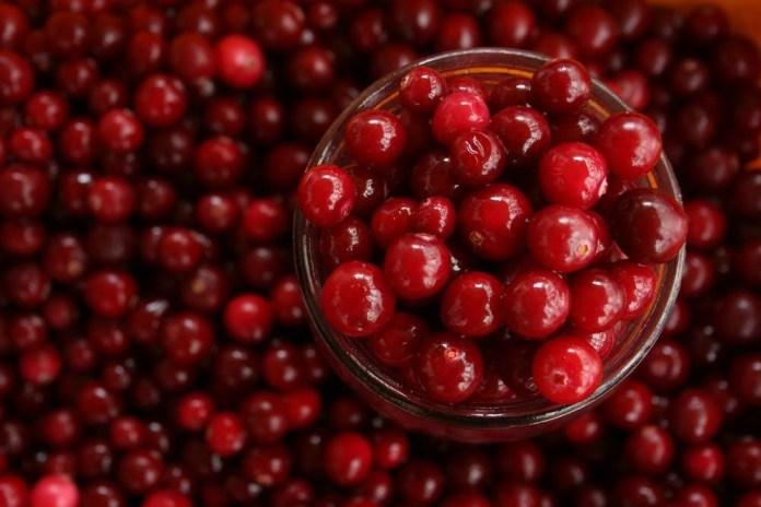cranberryjuice1