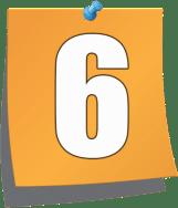 Number6