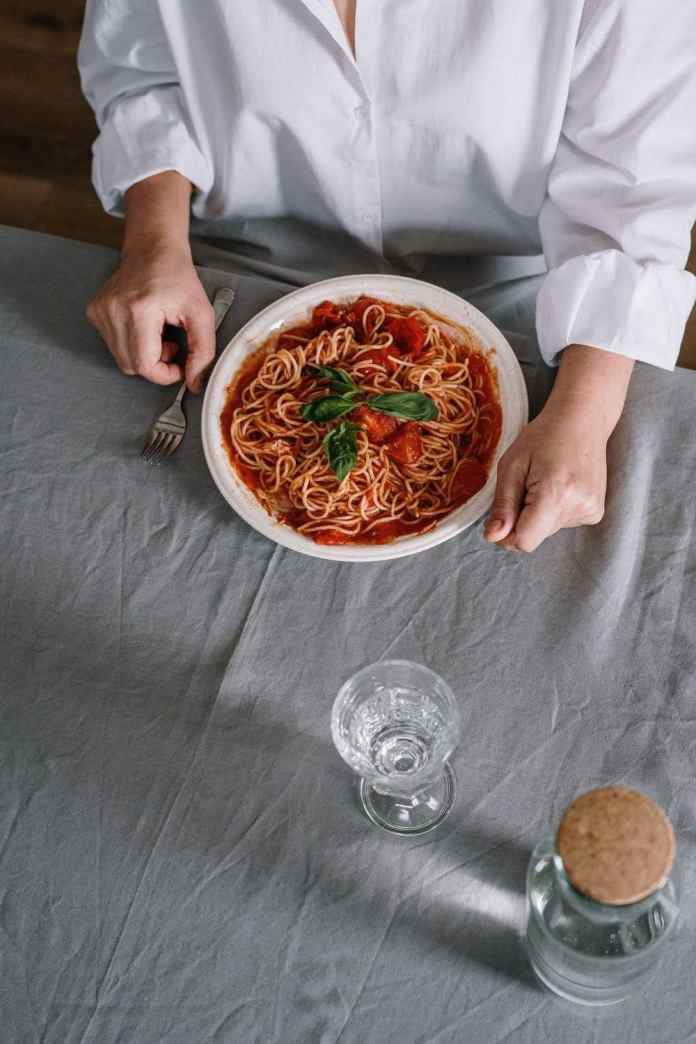 Top 6 rated tomato-based sauce brands