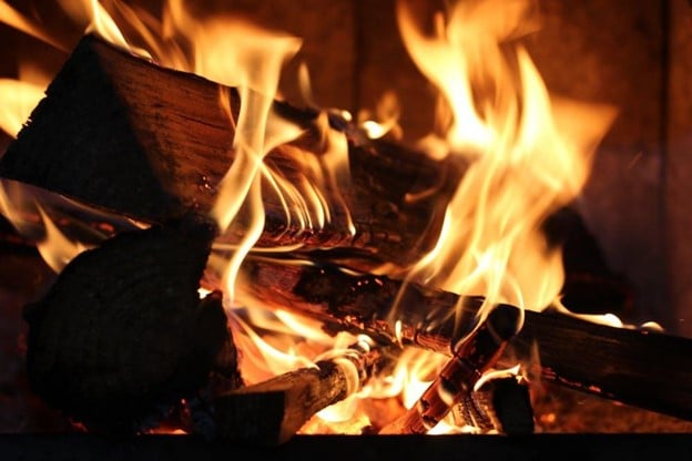 fireside terats