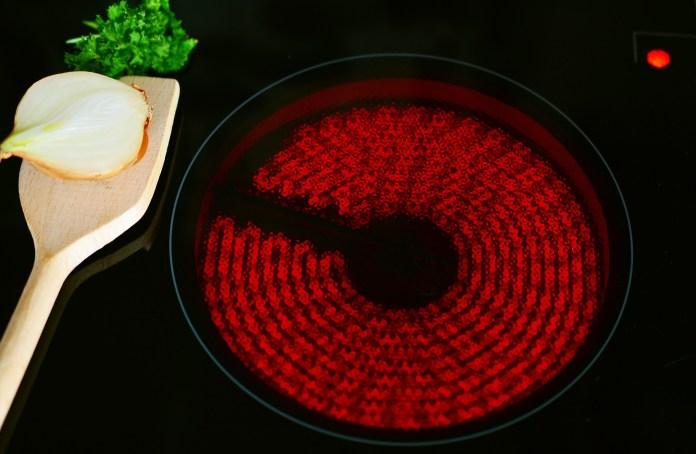 Salt, Fat, Acid, Heat; a Breakdown of What Makes a Dish
