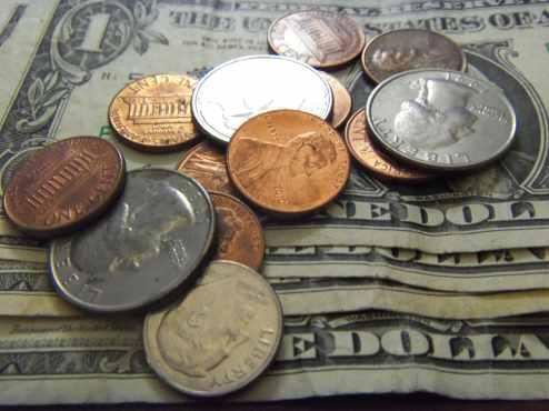 money 235586 1920