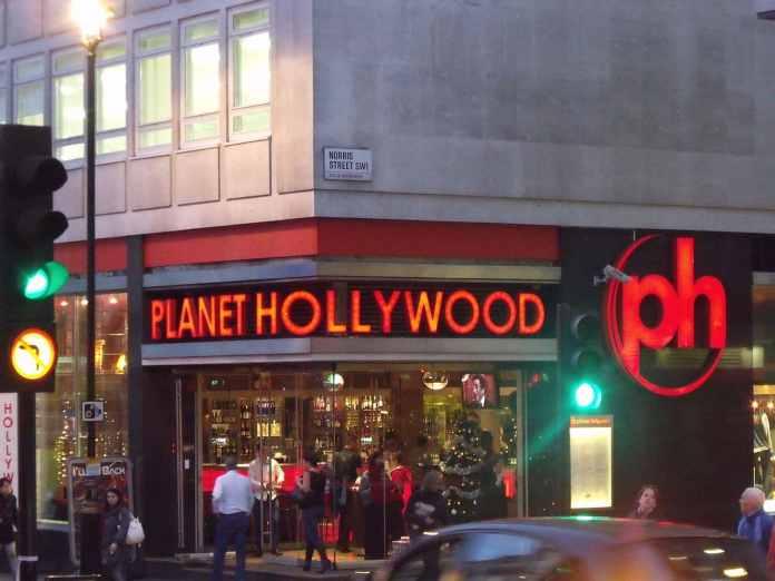 1200px Haymarket London Planet Hollywood 6438890529