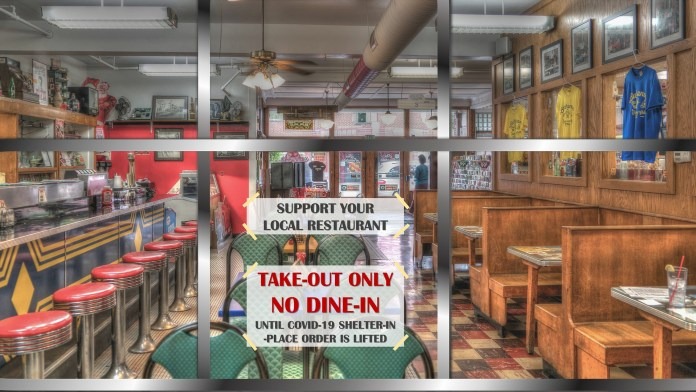 restaurant 5032151 1920 3