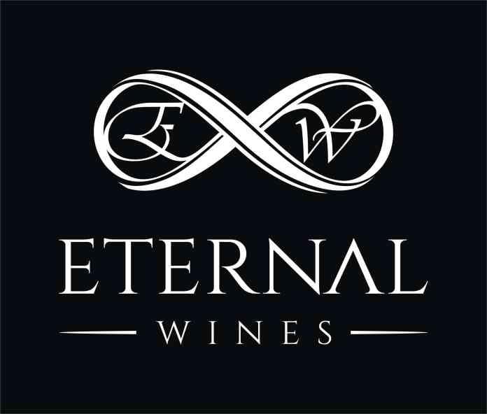 Eternal Wines