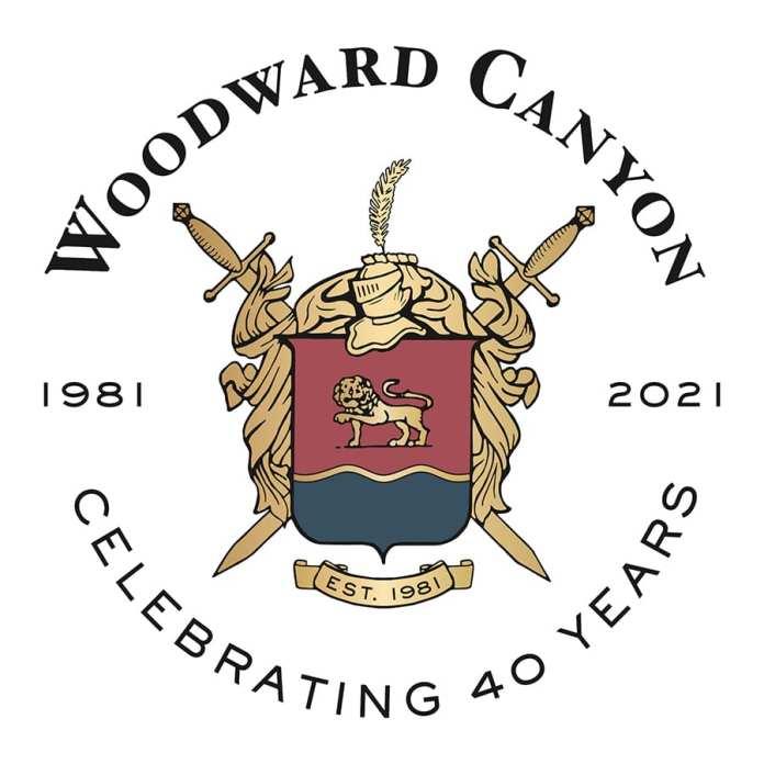 Woodward Canyon