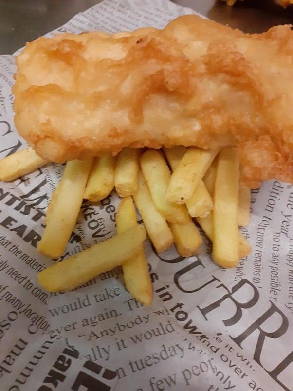 fishchips5
