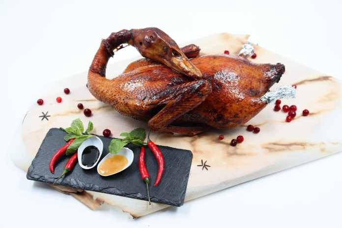 peking duck 5695632 1920