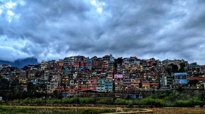 nepal 5925406 1280