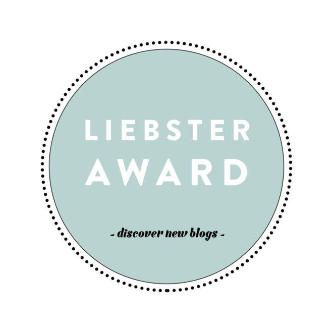 green liebster button