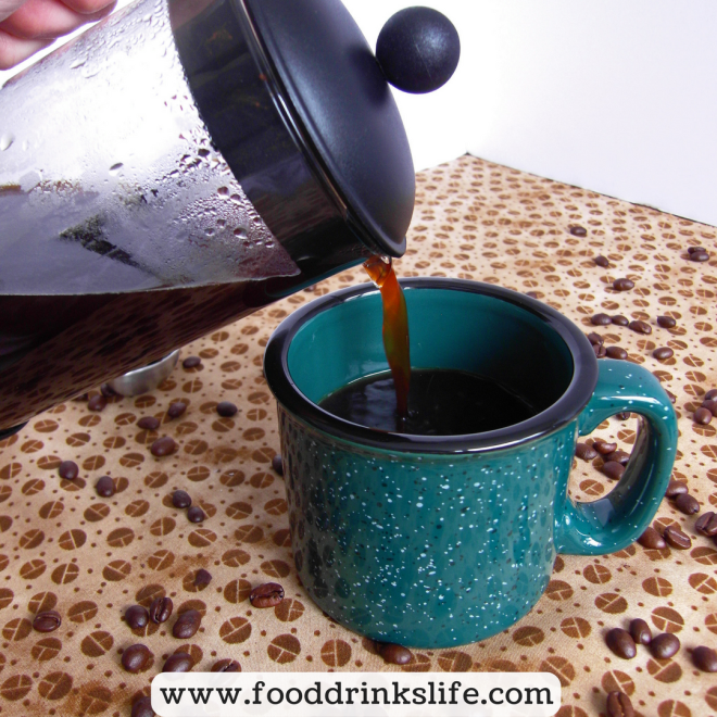 What Coffee Maker Should I Get: A Simple Guide | Food Drinks Life