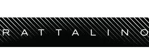 logo RATTALINO